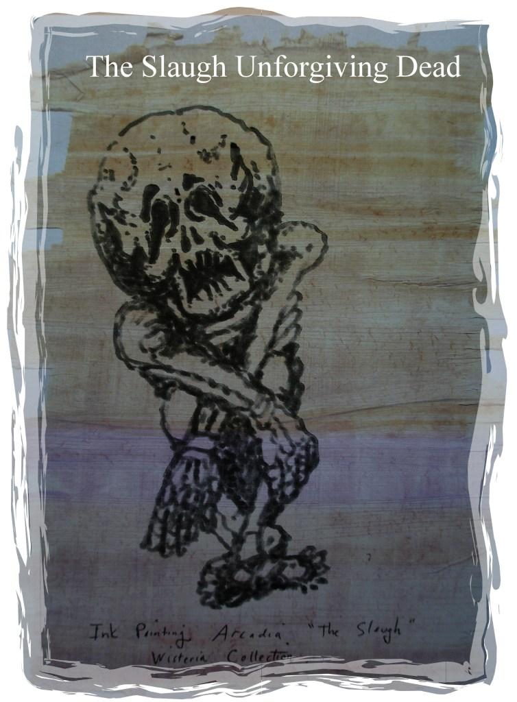 monster-slaugh-unforgiving-dead-zendula_2