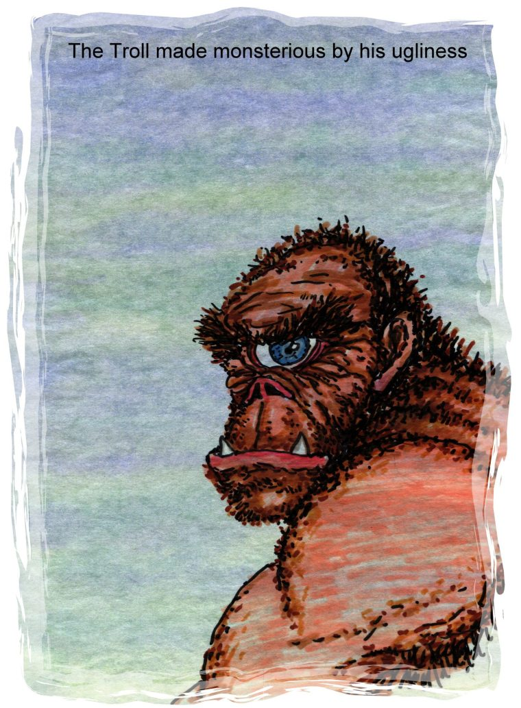 monster-troll-zendula-4