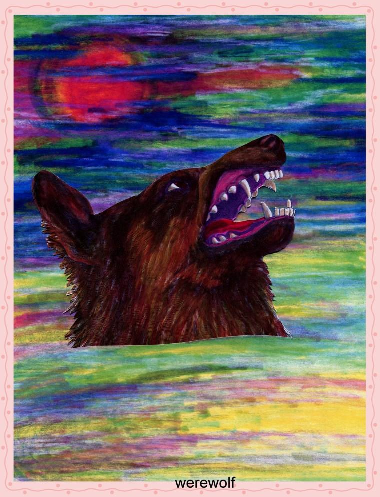monster-werewolf-feral-zendula