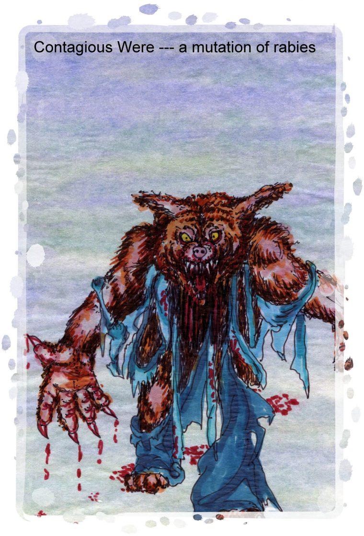 monster-werewolf-zendula-8