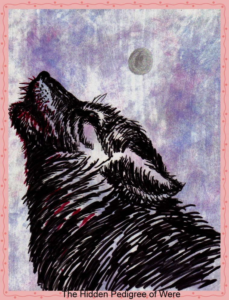 monster-werewolf-zendula