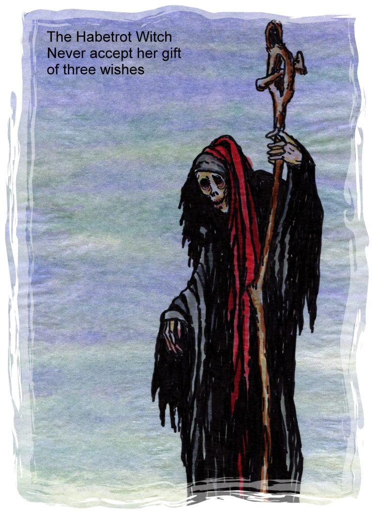 monster-witch-zendula-4