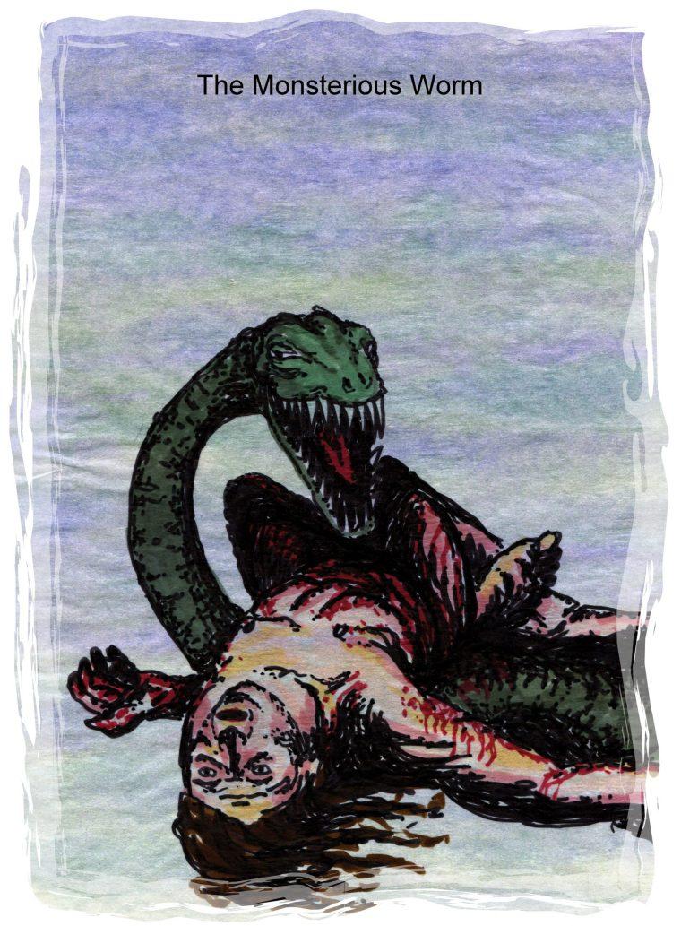 monster-worm-zendula-4