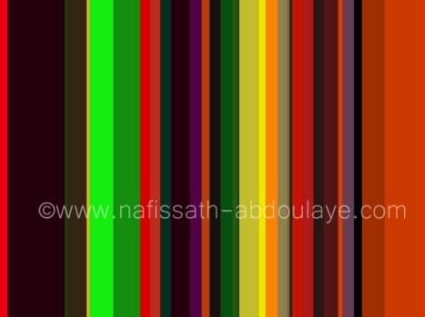 Vu sur http://www.nafissath-abdoulaye.com