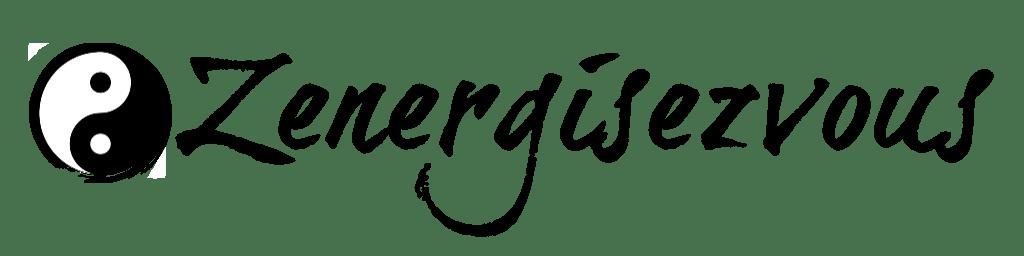 zenergisez-vous logo