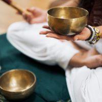 Les 3 meilleures applications de méditation (gratuite)