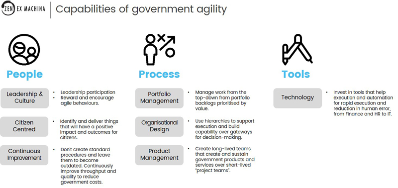 capability model for government agility 02