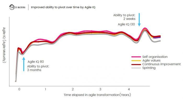 Agile IQ - 01