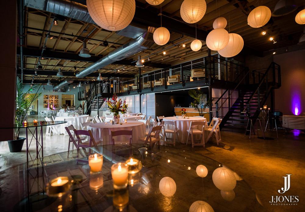 Weddings Zen GreenvilleZen Greenville