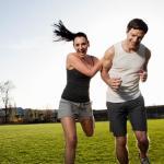 6 Week Body Blast – Workout 17