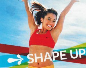 body blast workout 1