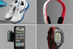 5 Must Have Fit Tech