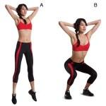 6 Week Body Blast – Workout 13