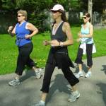 6 Week Body Blast – Workout 10
