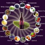Try Acai Berry Weight Loss