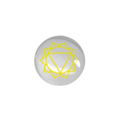 Chakra du Plexus Solaire 2290 zen humeur