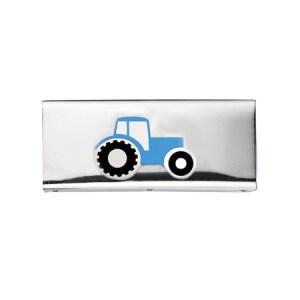 zen humeur magnétique Élément mobile pour bracelet Tracteur 2713