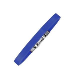 Kinder-Armband 4314 zen humeur bien être magnétique