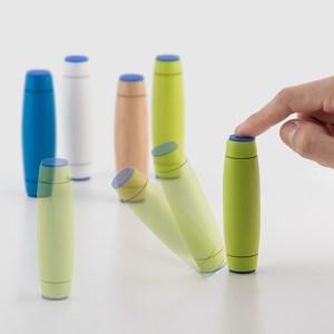 zenhumeur.com baton.anti-stress.fidget