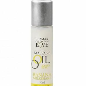 zenhumeur.com.bien-être.massage.huile-de-massage-comestible-banane-50ml