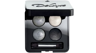 11150-1_Quattro Eyeshadow Night Rock