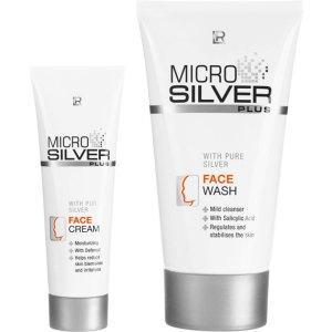 25004_Microsilver Set visage