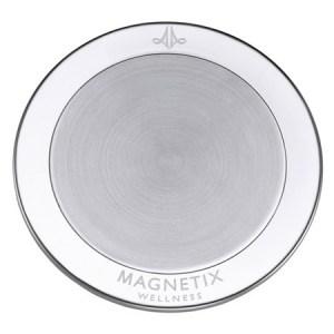 Sous-verre magnétique 1517 zen-humeur-magnétique