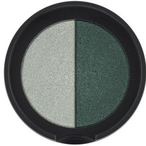10420-1_Eyeshadow Mint n'Pine