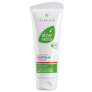 20602-101_aloe via crème protectrice à la propolis