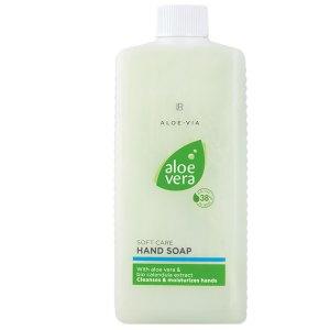 20612-101_LR Aloe Via AV Recharge savon-crème