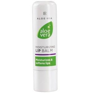 20676-101_LR Aloe Via Baume hydratant pour les lèvres