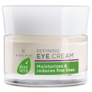 20677-101_LR Aloe Via Crème contour des yeux