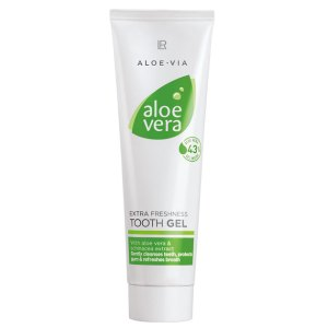 20690-101_LR Aloe Via AV Dentifrice