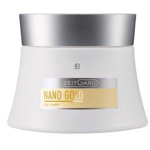 28182_Crème de jour Zeitgard Nanogold