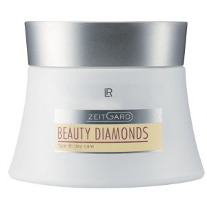 28303_Crème de jour Zeitgard Beauty Diamonds