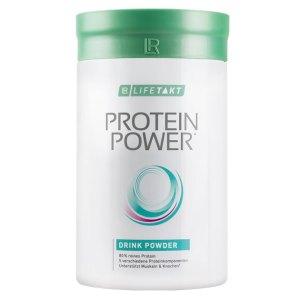 80550-Protein Power