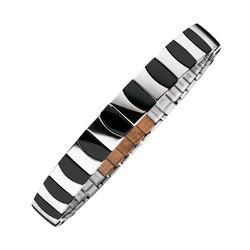 Bracelet class flexible