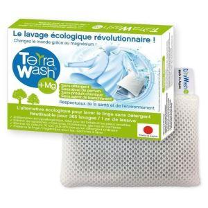 lavages écologique et Economique