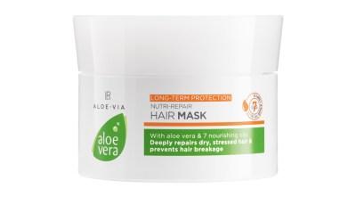 Nutri-Repair Masque