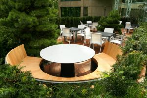 50 Ideen für Design Garten   und Terrassenmöbel   Balkon ...