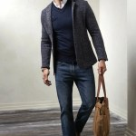 Business Casual Outfit Stilvolle Ideen Fur Damen Und Herren