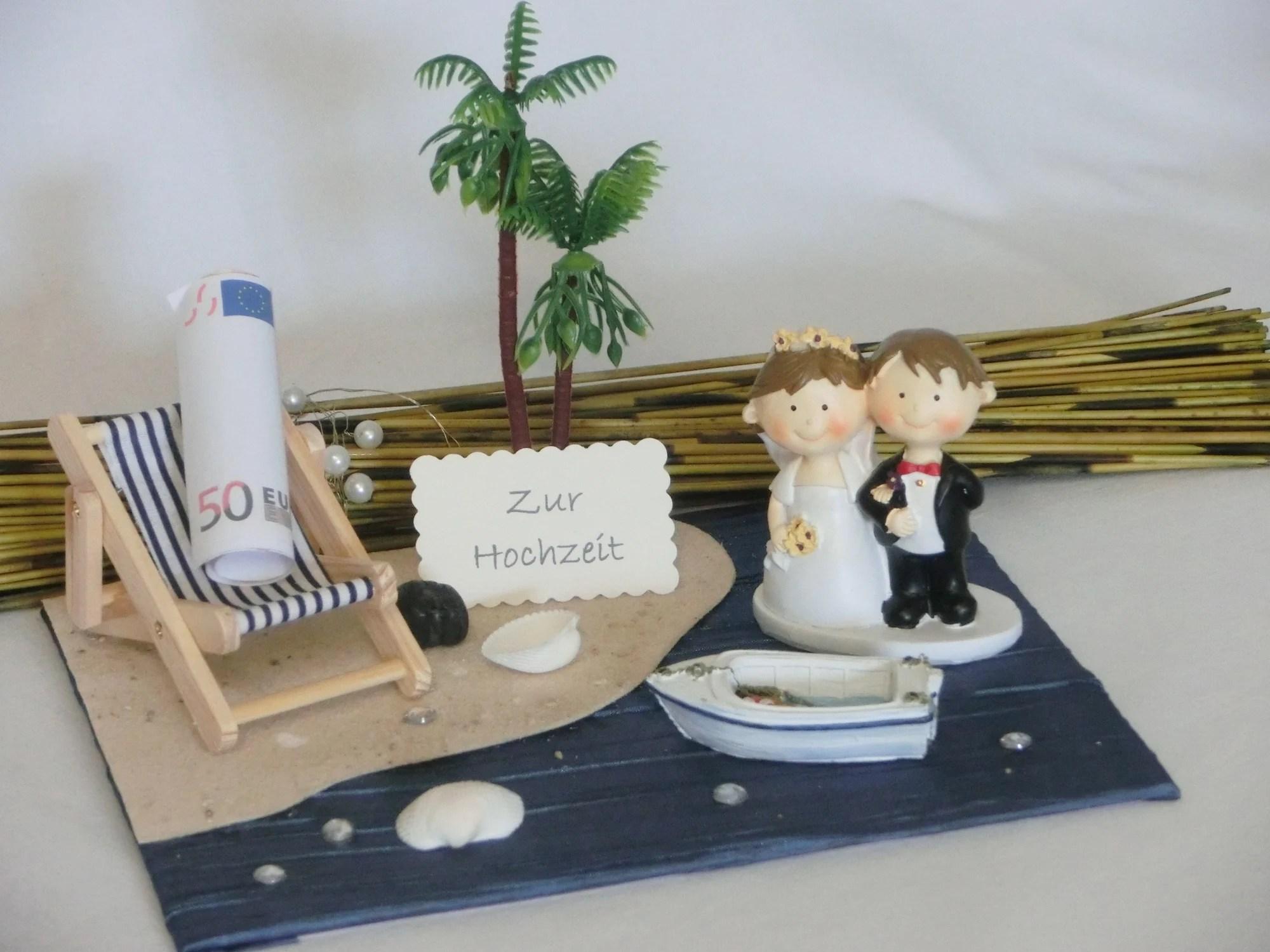 Diy Hochzeitsgeschenk Flowerbox Aus Papierblumen Schmuck Blog