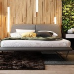 Wanddeko Schlafzimmer Moderne Ideen Und Inspirationen Innendesign Schlafzimmer Zenideen