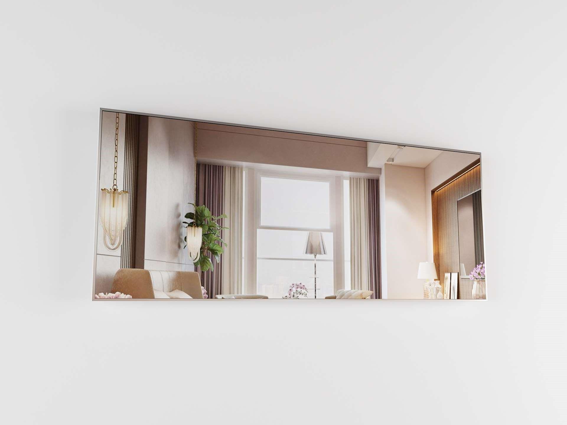 Miroir Ikea 10 Des Meilleurs Modeles Polyvalents Pour Votre Maison Deco Maison Zenidees