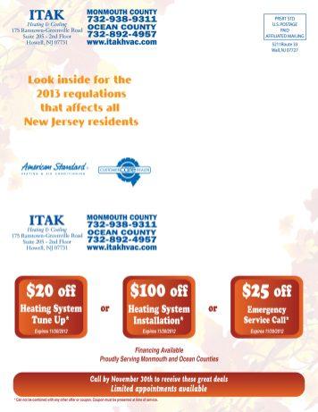 Fall Newsletter 2012-02