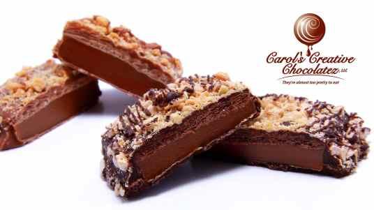 Carol's-Chocolate-03