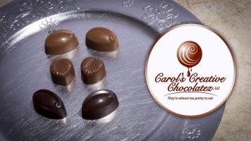 Carol's-Chocolate-05