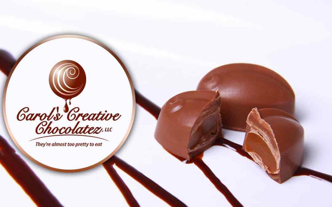 Carol's Creative Chocolatez