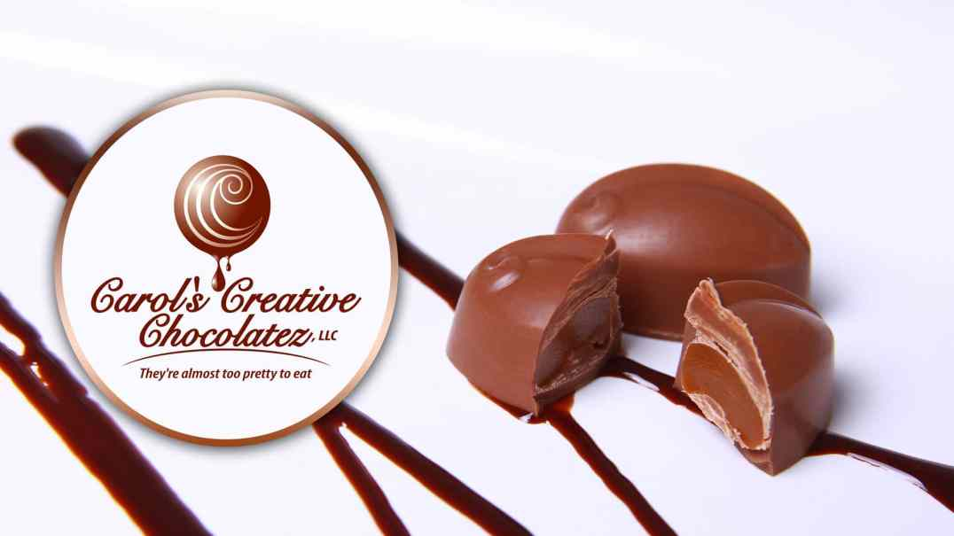 Carol's-Chocolate-07