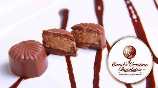 Carol's-Chocolate-08